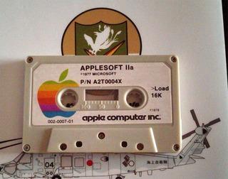 Mac_01.jpg